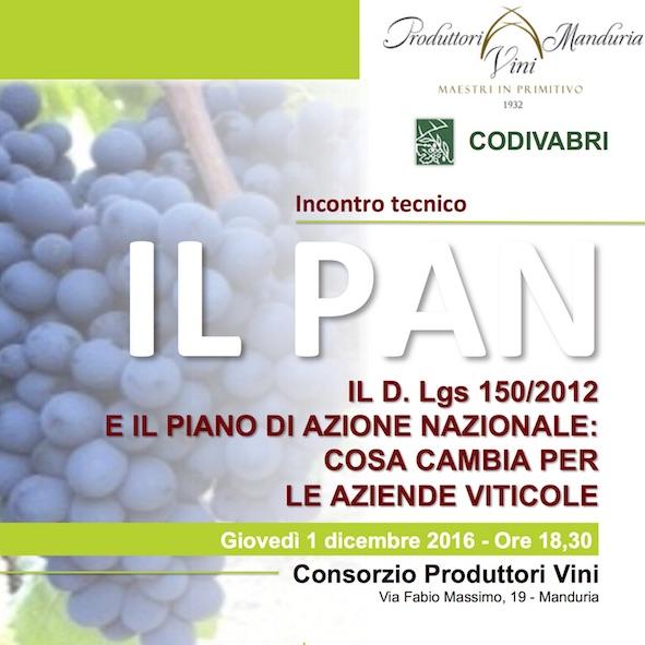 Incontro pan_consorziomanduria_immagine-anteprima