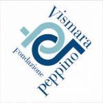 fondazione-peppino-vismara