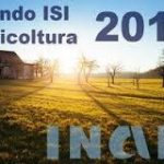 isi-agricoltura