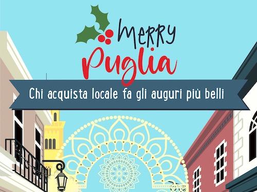 Merry Puglia