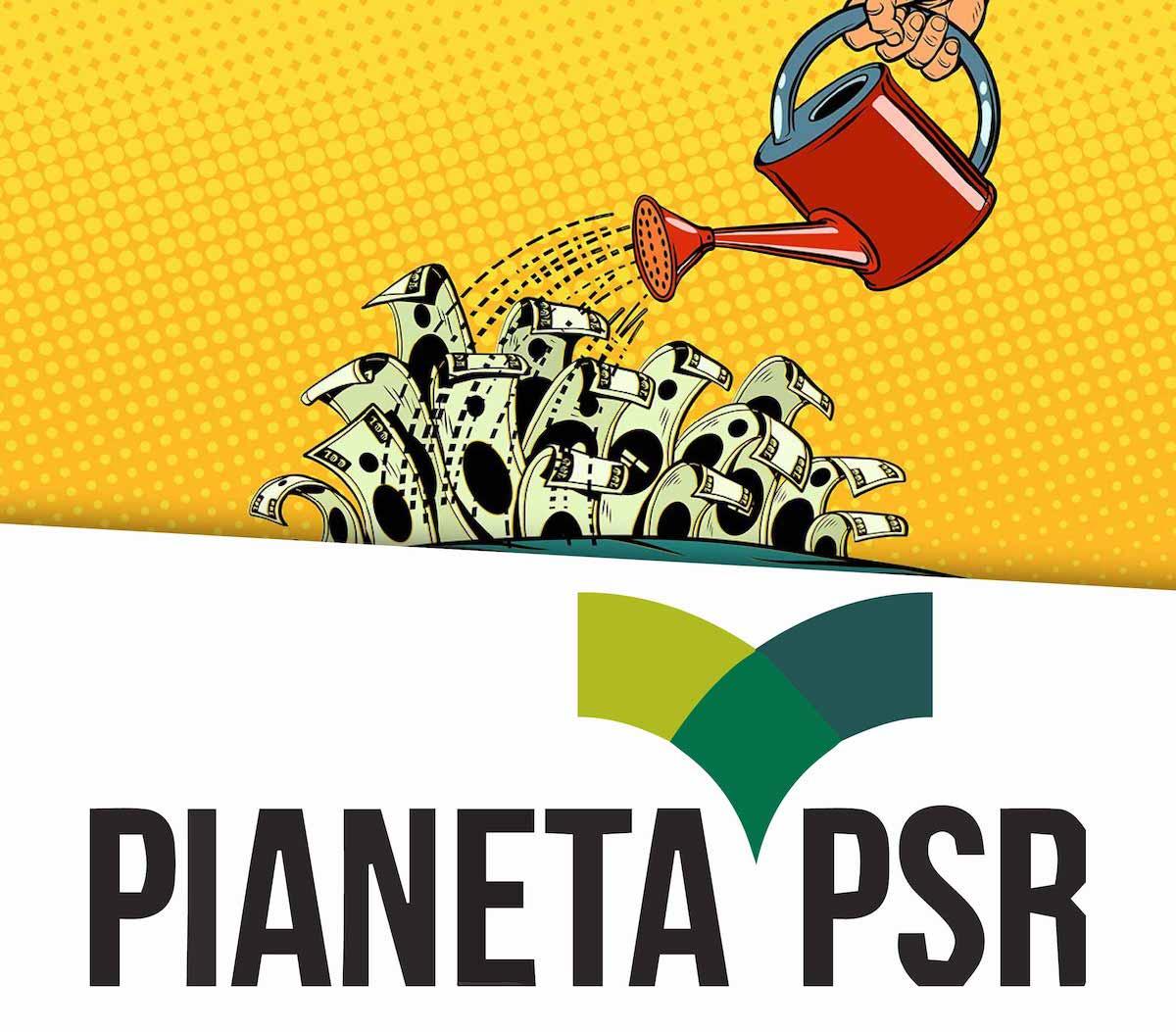 Risorse aggiuntive_Pianeta PSR
