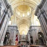 https://www.terradeimessapi.it/chiesa-matrice-di-francavilla-fontana/